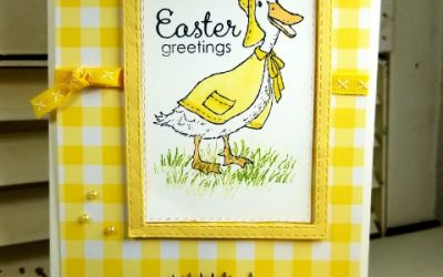 Fable Friends – Easter Blessings